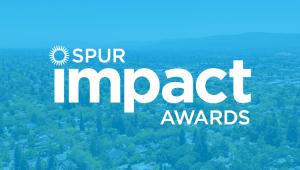 SPUR impact awards