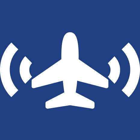 SCSC logo