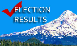 Election Results link