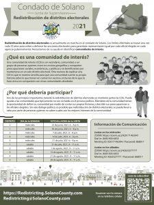 Mailer (Spanish)