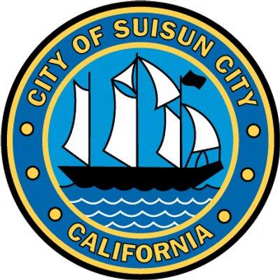 Suisun_City_emblem__rgb__400x400