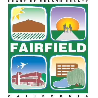 city-of-fairfield-logo-vertical