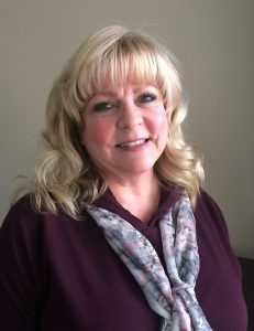 Cathy Lanning