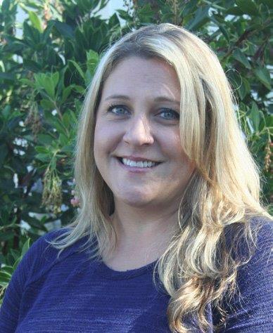 Kristine Massey