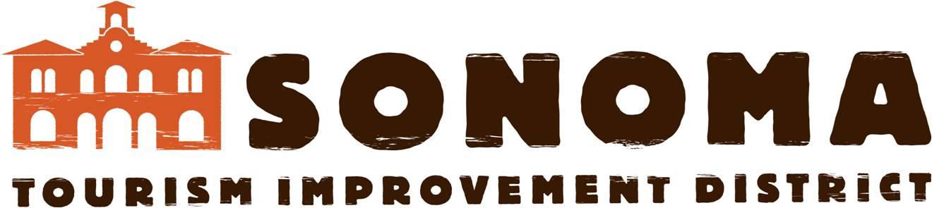 Sonoma TID logo