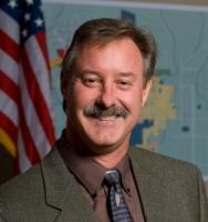Wayne Wirick