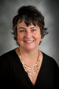 Sonoma City Manager