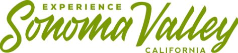 SVVB logo