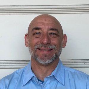 John Chase - Building Inspector