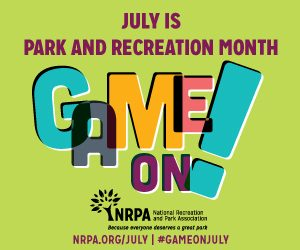 #gameonjuly