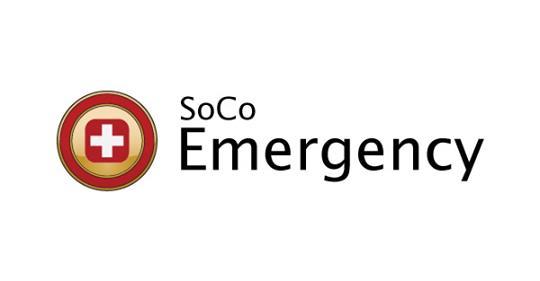 SoCoEmergency