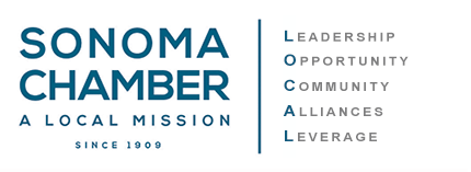 Sonoma Valley Chamber of Commerce