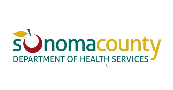 Sonoma County Department of Health Services