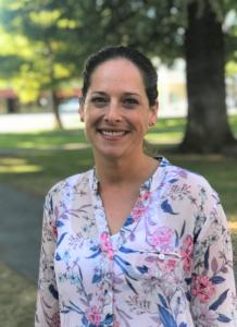 Kristina Tierney, Associate Planner, City of Sonoma