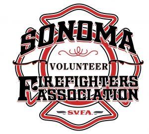 Sonoma Volunteer Firefighters Association