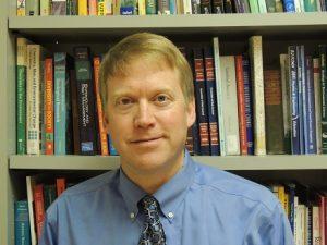 Travis Wagner, City of Sonoma Sustainability Coordinator