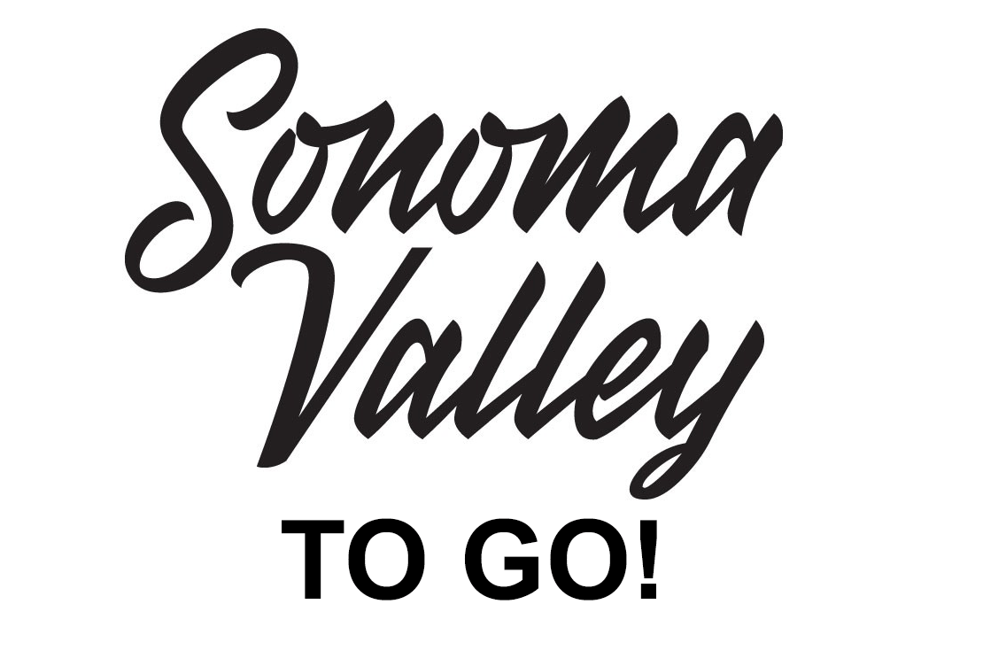 Sonoma To Go