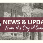 News & Updates Video