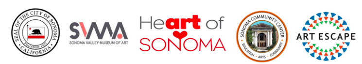 Heart of Sonoma