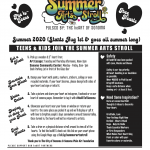 Summer_Arts_Stroll_Flyer_English