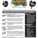 Summer_Arts_Stroll_Flyer_Spanish