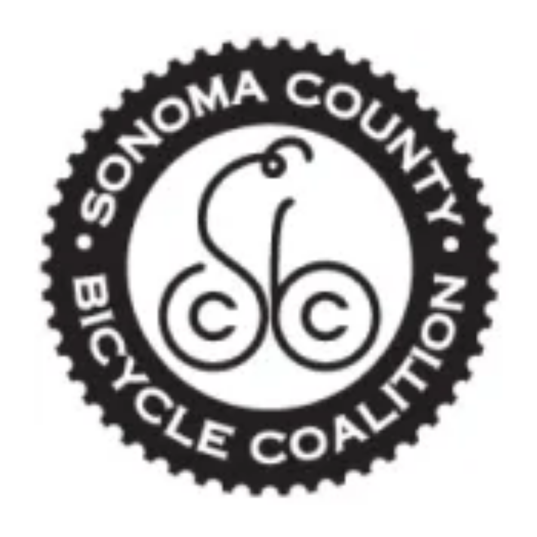Sonoma County Bicycle Coalition