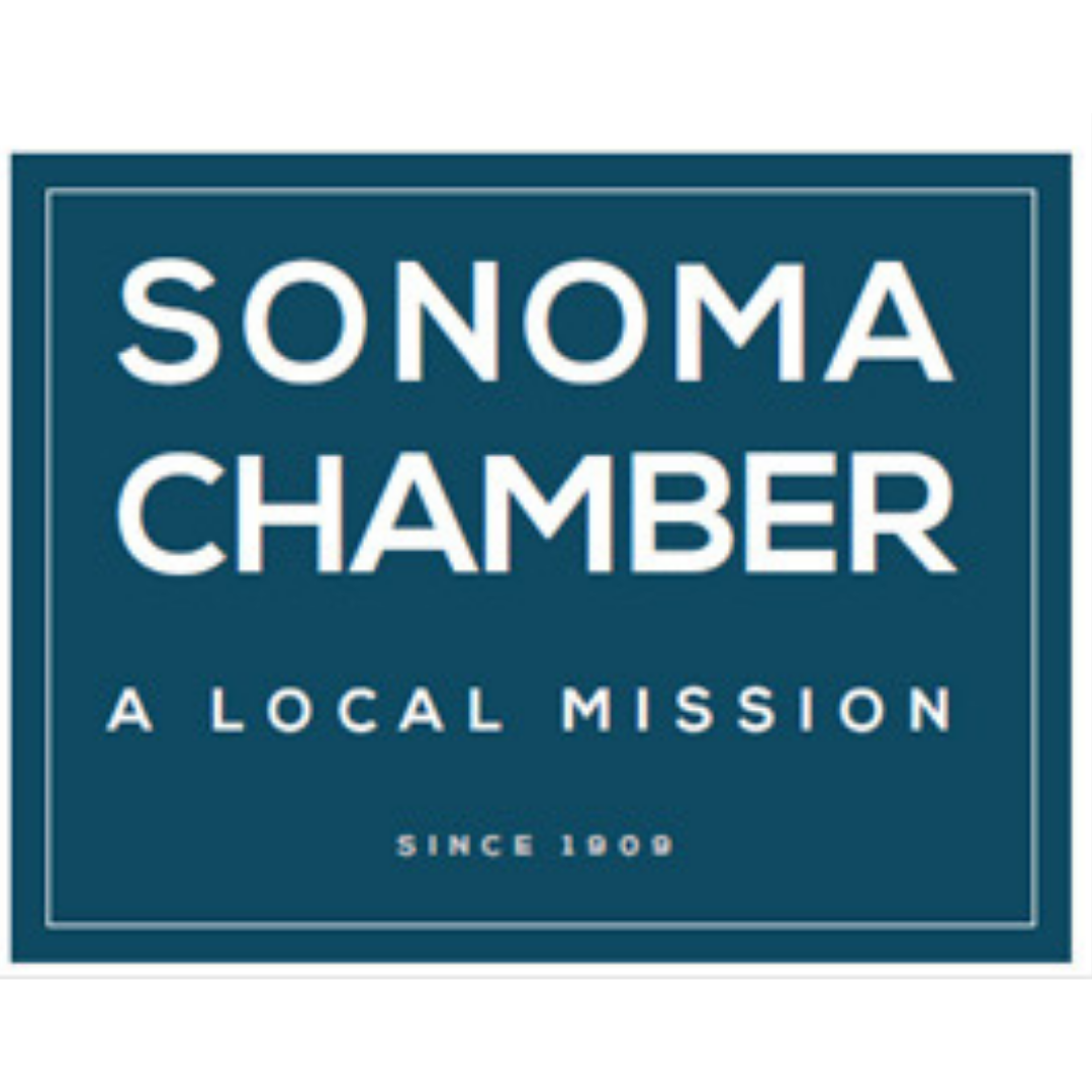 Sonoma Chamber