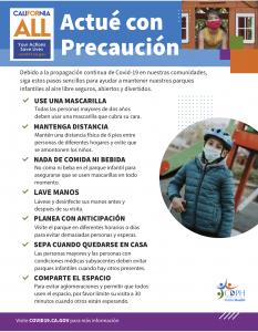 Playgrounds Open Spanish