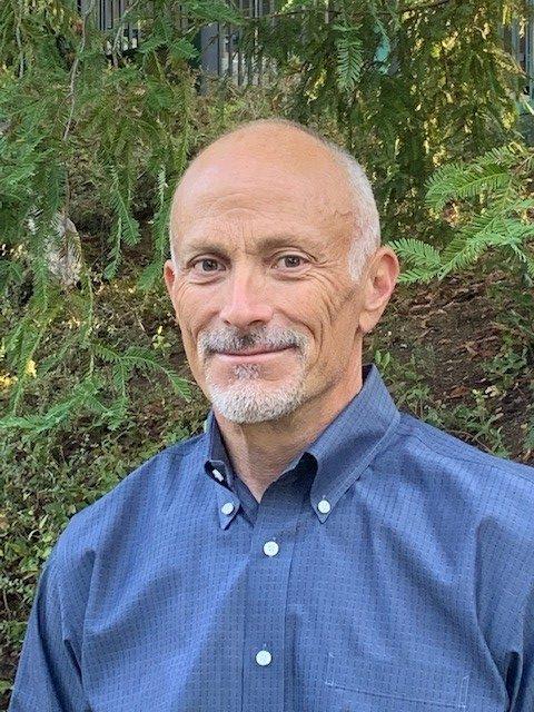David Kiff