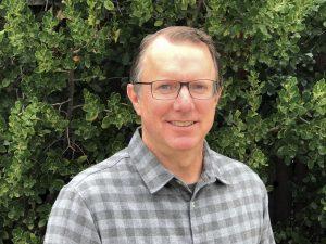 Marty Herrick