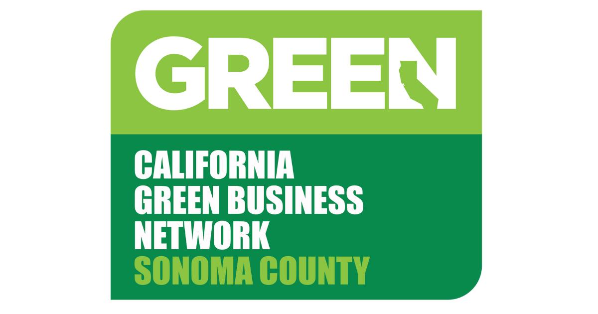 California Green Business Webinar