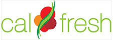 CalFresh program