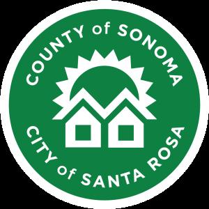 County of Sonoma - City of Santa Rosa