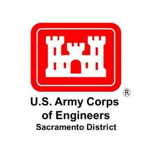 US. Army Corps of Engineers Sacramento District