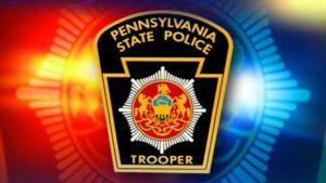 Pennsylvania-State-Police-generic-graphic