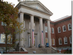 courthouse 2