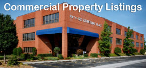 CommercialPropertyListings