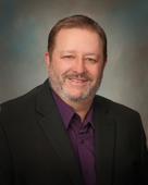 Councilman Schmidt