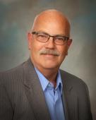 Councilman Tucker