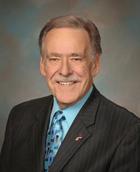 Councilman Von Thaer