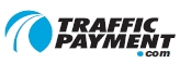 trafficpayment