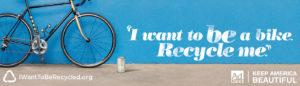 Bike1400x400