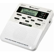 weatherradio