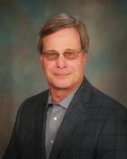 Councilman Jon Evans