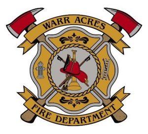 WAFD logo