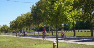 bikepathphoto