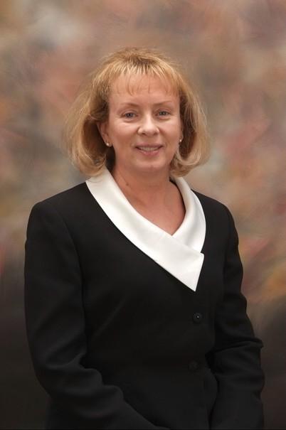 Linda Lotspaih