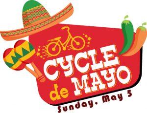 cycle de mayo