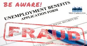 benefits fraud