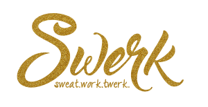 swerk logo